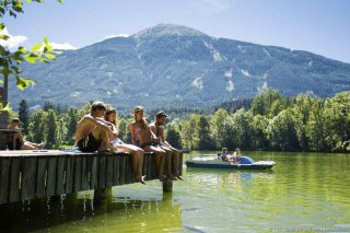 01d_olympia_sommer_lansersee.jpg